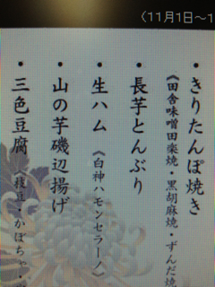 image-20121125053635.png
