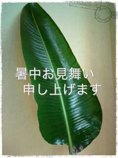 image-20130726130117.png