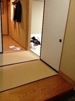 MIWA 室内.JPG