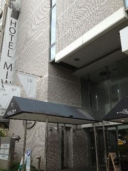 MIWA 外観.JPG